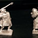 fig 3 et 4 - romains