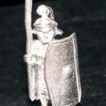 fig 1 - romain (2)