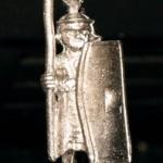 fig 1 - romain